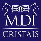 Associado ABUP - MDI CRISTAIS