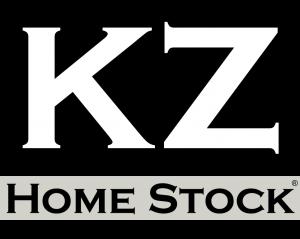 KZ HOME STOCK