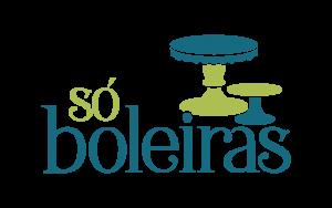 Associado ABUP - SÓ BOLEIRAS