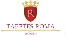 Associado ABUP - TAPETES ROMA