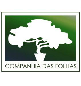 COMPANHIA DAS FOLHAS