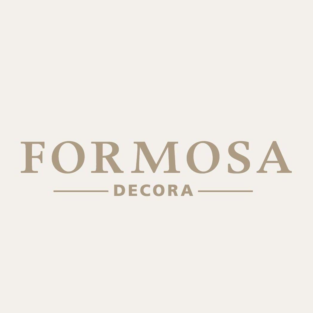 Associado ABUP - FORMOSA DECORA