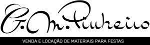 Associado ABUP - GM PINHEIRO