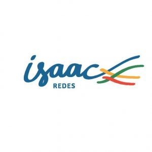 Associado ABUP - REDES ISAAC