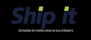 Associado ABUP - SHIP IT