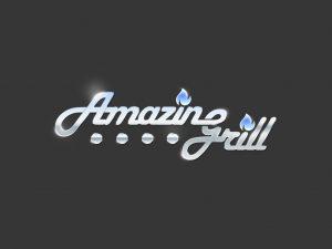 AMAZINGRILL