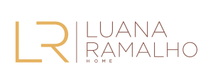 LUANA RAMALHO HOME