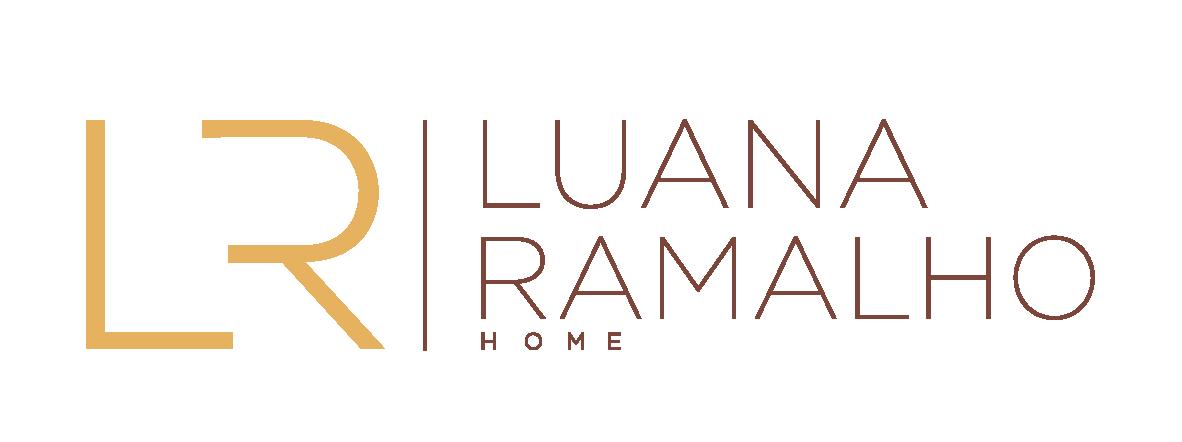 Associado ABUP - LUANA RAMALHO HOME