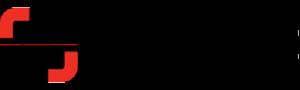 SCANCODE