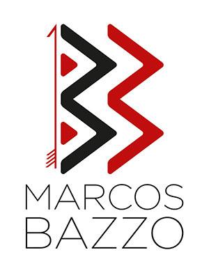 Marcos Bazzo