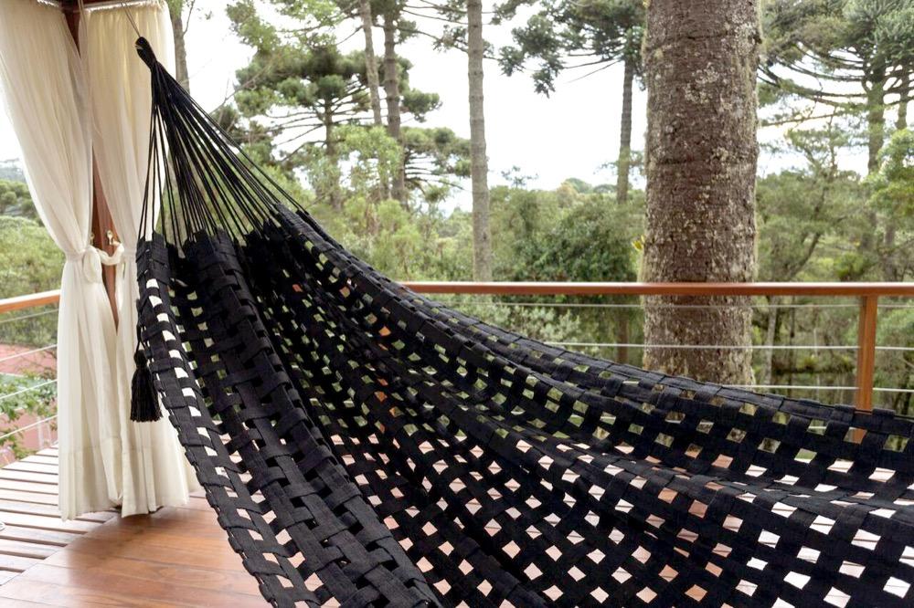 REDES SANTA LUZIA_trancê-santa-luzia-hammock4_OK