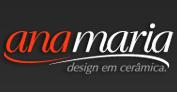 Associado ABUP - CERÂMICA ANA MARIA