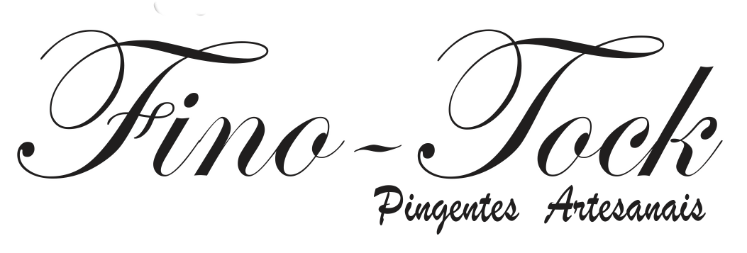 Associado ABUP - FINO TOCK PINGENTES