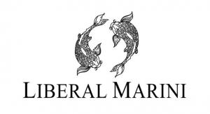 LIBERAL MARINI