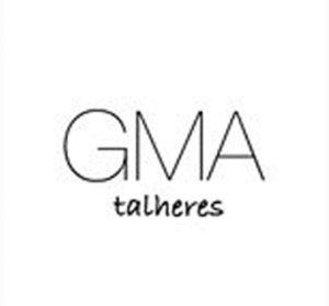 GMA TALHERES