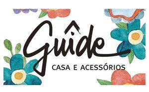 GUIDE CASA E ACESSÓRIOS