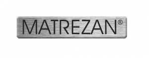 MATREZAN – DF DECOR