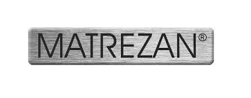 Associado ABUP - MATREZAN – DF DECOR