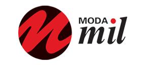 Associado ABUP - MODAMIL