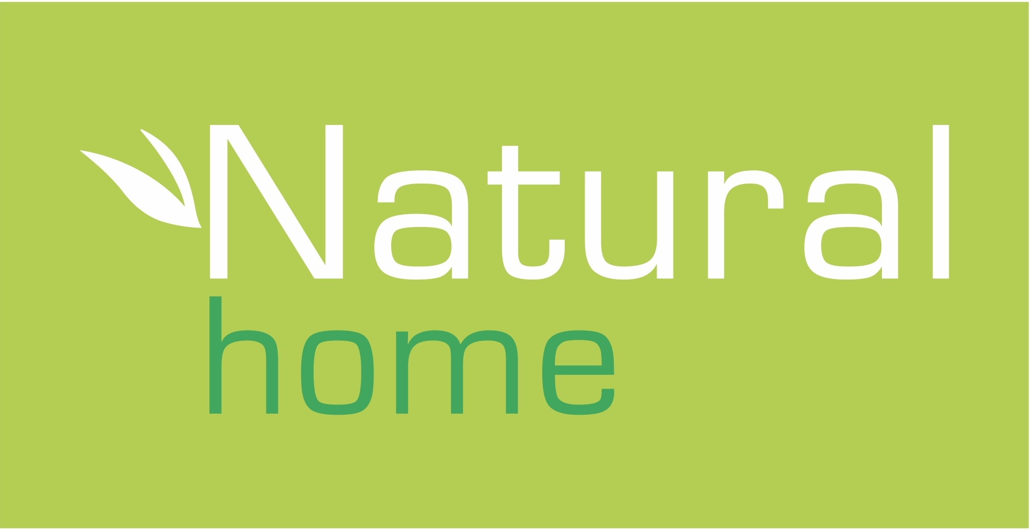 Associado ABUP - NATURAL HOME