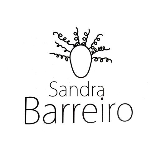 Sandra Barreiro