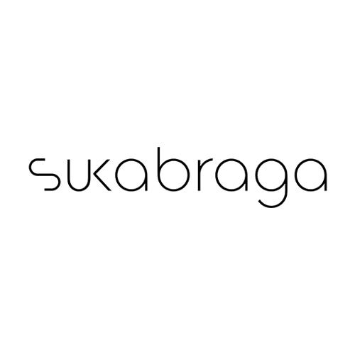 Suka Braga