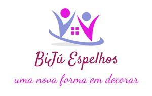 Associado ABUP - BIJU ESPELHOS