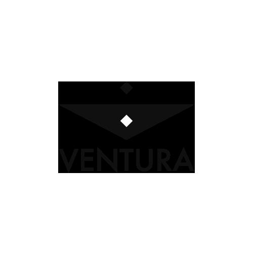 Ventura Vidros