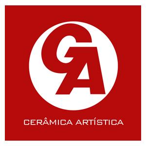 G A CERAMICA ARTISTICA