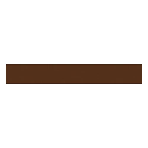 Marilena G