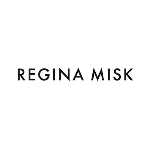 Regina Misk