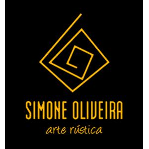 SIMONE OLIVEIRA ARTE SUSTENTAVEL