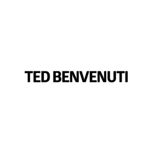 Ted Benvenuti