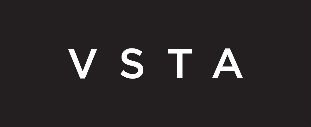 Associado ABUP - VSTA