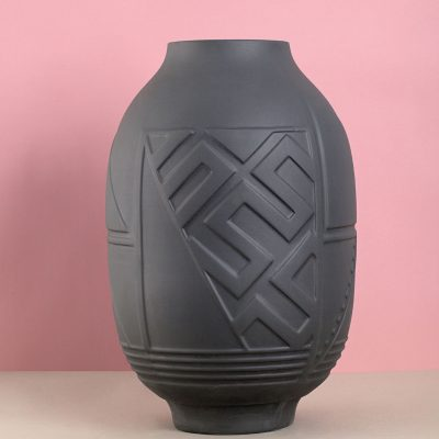 Holaria Indústria Cerâmica Ltda.
