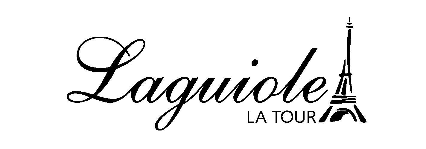 Associado ABUP - LAGUIOLE LA TOUR