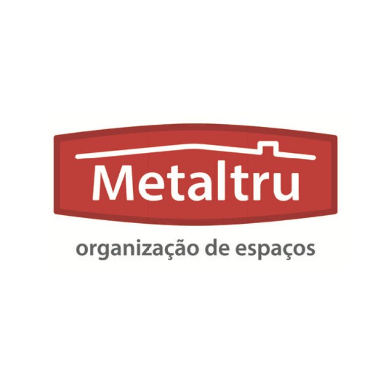 Metaltru - Metalurgica Ltda.