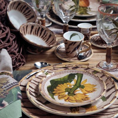 Scalla Ceramica Artistica Ltda.