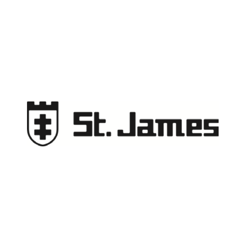 St. James Industrial Ltda.