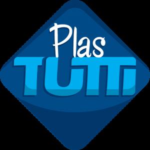 Associado ABUP - PLASTUTTI