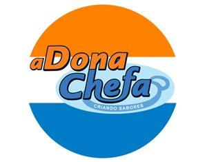 DONA CHEFA