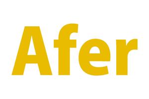Associado ABUP - AFER TECHNIK