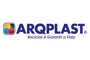 Associado ABUP - ARQPLAST