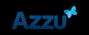 AZZU IND E COM DE PLASTICOS