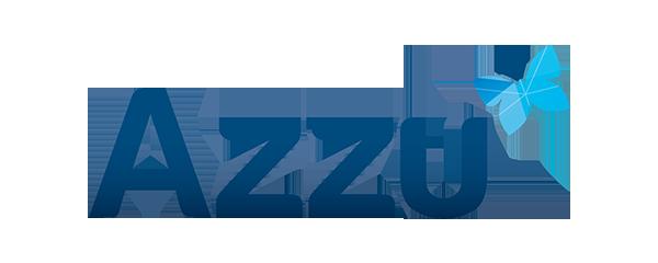 Associado ABUP - AZZU IND E COM DE PLASTICOS