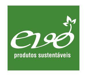 Associado ABUP - EVO PRODUTOS SUSTENTAVEIS
