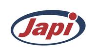Associado ABUP - JAPI
