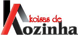 Associado ABUP - KOISAS DE KOZINHA