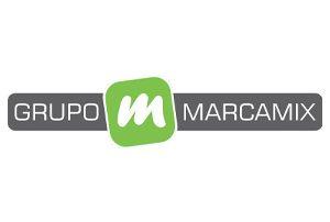 Associado ABUP - GRUPO MARCAMIX