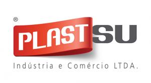 Associado ABUP - PLASTSU